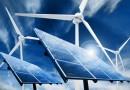 Альтернативная энергетика поможет человечеству выжить?