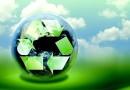 Что такое экологическая безопасность и почему она так важна для существования человечества. Часть 2