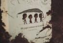 В Аргентине создали детскую книгу, закопав которую можно вырастить дерево