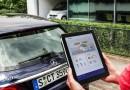 Daimler тоже планирует продавать батареи для домохозяйств