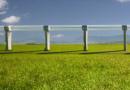 SpaceX проведет конкурс на лучший проект пассажирской капсулы для Hyperloop