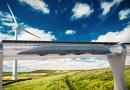Бесплатный транспорт будущего от Илона Маска