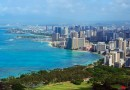 В ближайшие 30 лет Гавайи полностью перейдут на использование энергии из возобновляемых источников
