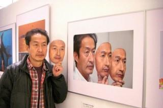 В Японии создали искусственное лицо