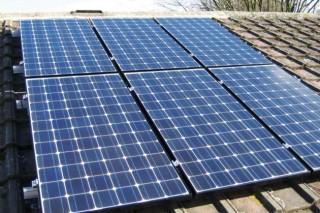 В Казани построят самый энергоэффективный дом Татарстана