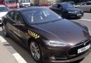 Продажи электромобилей в мире выросли на 50%, а в России — наоборот