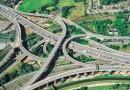 В Великобритании протестируют «электрические дороги» с беспроводной зарядкой автомобилей