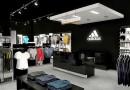 Adidas будет использовать мусор с океанского дна в производстве своей продукции