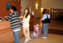 В Армении запустили эко-сертификацию для отелей