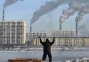 Билл Гейтс рассказал, почему вложил 2 миллиарда долларов в «зеленую» энергетику