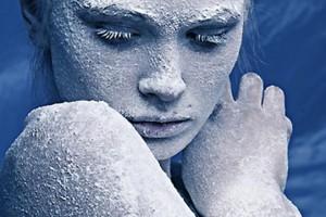 Аномальный холод становится причиной смерти в 20 раз чаще, нежели аномальная жара
