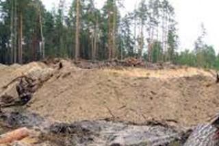 Украинское Минэкологии просит наблюдателей ОБСЕ мониторить экологическую ситуацию в зоне АТО