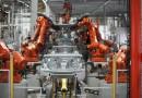 Все автомобили BMW станут электрокарами до 2025 года