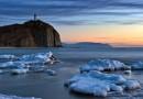 В северных районах Приморья планируют использовать японские ветрогенераторы