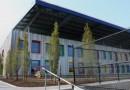В США открыли эко-школу с нулевым энергобалансом