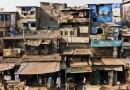 В Индии построят бюджетный эко-небоскреб из грузовых контейнеров