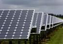 В 2016 году в России начнется производство солнечных панелей на основе гетероструктур Алферова