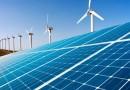 Специалисты ООН составили для России длительный прогноз при переходе на низкоуглеродный тип энергетики
