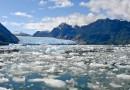 Глобальное потепление – экологическая проблема, на которую нельзя закрывать глаза