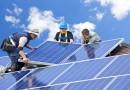 Выбор солнечных панелей: что нужно знать новичку
