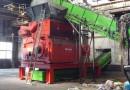 Польские инвесторы готовы строить в Украине заводы по переработке ТБО