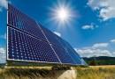 Возобновляемые источники энергии: перспектива развития в РФ. Часть 1