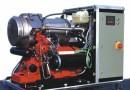 Энергосбережение на основе нетрадиционных технологий