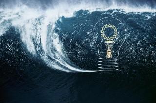 Альтернативная энергетика, ее преимущества и потенциал использования. Часть 2