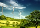 Альтернативная энергетика, ее преимущества и потенциал использования. Часть 1