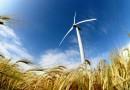 Ветроэнергетика – важнейшая часть электроэнергетики настоящего и будущего