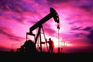 Нефть или альтернативная энергетика?