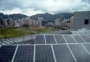 Солнечная энергия – как она используется в России