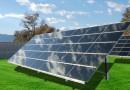 Электричество и тепло от солнца — возможно ли это в России? Часть 2