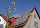 Энергосберегающие технологии – динамика процесса их внедрения