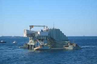 Гидроэнергетика будущего. Часть 1
