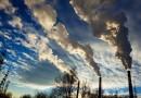 К разумной энергетике через преобразование подхода к энергоресурсам. Часть 1