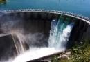 Будущее ГЭС и перспективы других технологий электроэнергетики. Часть 2