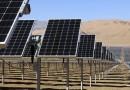 Солнечная энергетика: интересные сведения и новые открытия