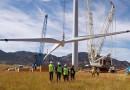 Ветроэнергетика: преимущества и недостатки использования ВЭС. Часть 2