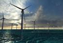 Ветроэнергетика: преимущества и недостатки использования ВЭС. Часть 1