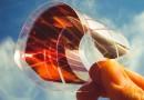 Современные технологи солнечной энергетики
