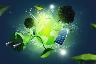 Многоликость альтернативной энергетики. Часть 1