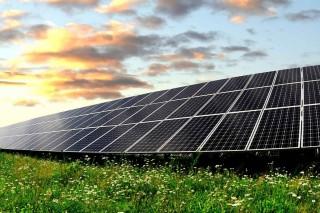 Многоликость альтернативной энергетики. Часть 2