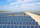 Тепловая солнечная энергетика в Крыму. Часть 3