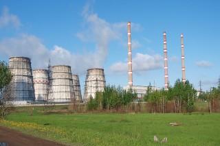 Атомные электростанции — энергетическое будущее Крыма