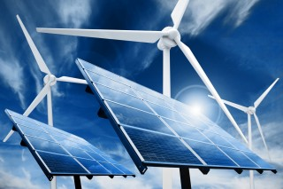 Альтернативная энергия — реальные перспективы