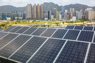 Возобновляемые источники энергии в человеческой цивилизации