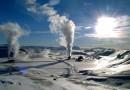 Геотермальная энергетика как неисчерпаемый ресурс. Часть 1