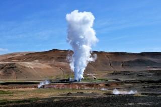 Геотермальная энергетика как неисчерпаемый ресурс. Часть 2