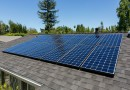 Перспективная солнечная энергетика
